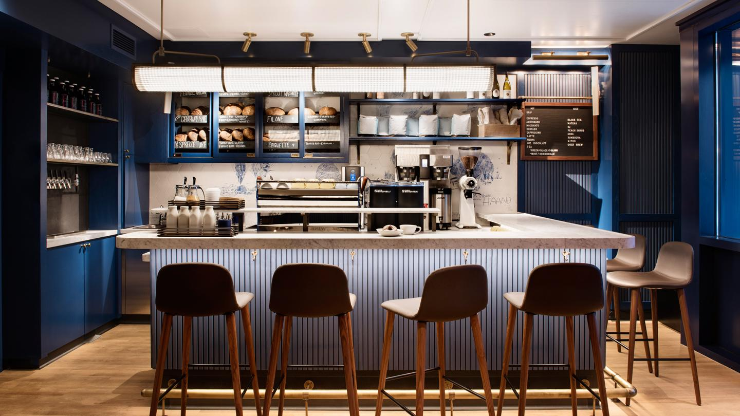 Daily provisions is james beard award finalist rockwell
