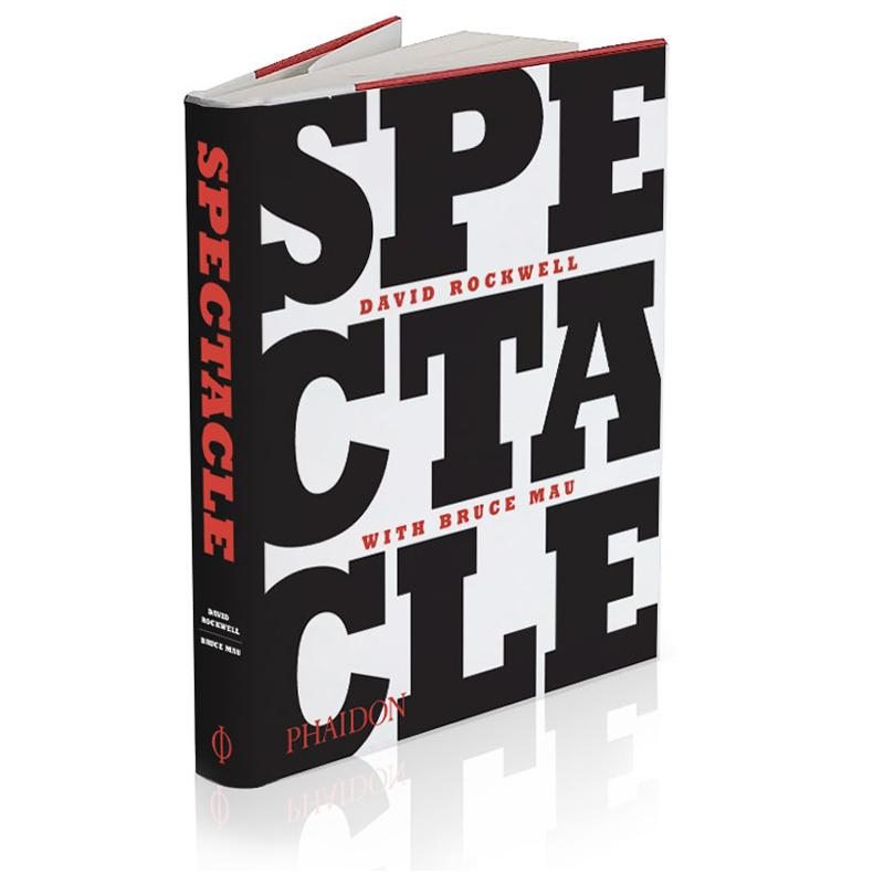 Spectacle_Publication