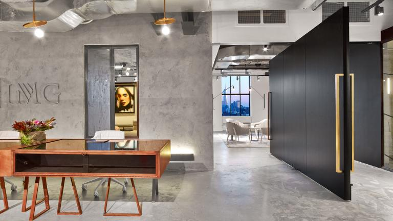 While theres no escaping the demands of your job designing a functional harmonious office space will help you ensure that your time at work is a little